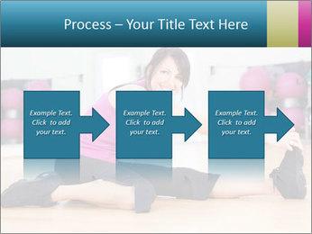 0000084888 PowerPoint Templates - Slide 88