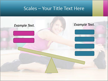 0000084888 PowerPoint Template - Slide 89