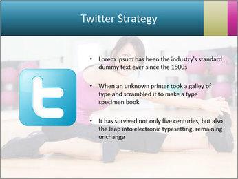 0000084888 PowerPoint Templates - Slide 9