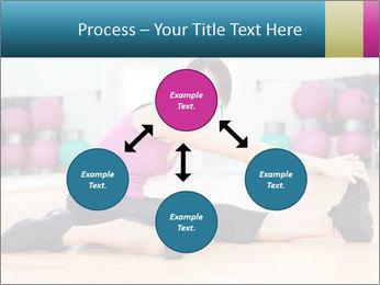 0000084888 PowerPoint Templates - Slide 91