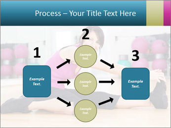 0000084888 PowerPoint Templates - Slide 92