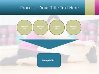 0000084888 PowerPoint Templates - Slide 93