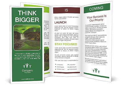 0000084889 Brochure Templates