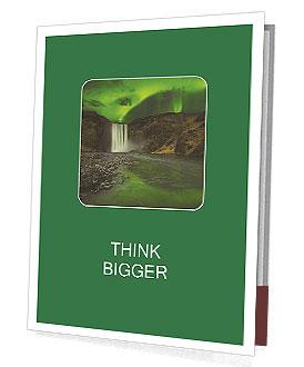 0000084889 Presentation Folder
