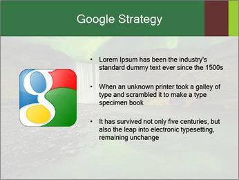 0000084889 PowerPoint Template - Slide 10