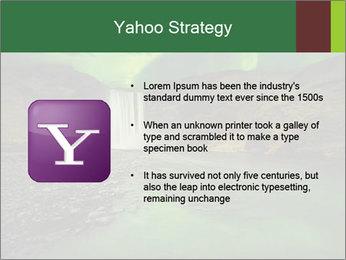 0000084889 PowerPoint Template - Slide 11