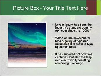 0000084889 PowerPoint Template - Slide 13