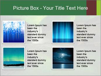 0000084889 PowerPoint Template - Slide 14