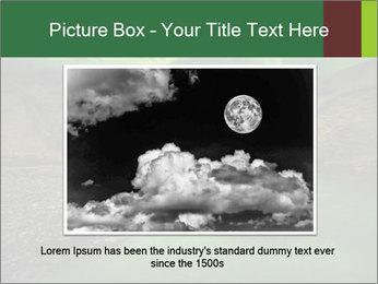 0000084889 PowerPoint Template - Slide 16