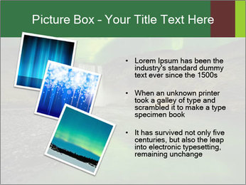 0000084889 PowerPoint Template - Slide 17