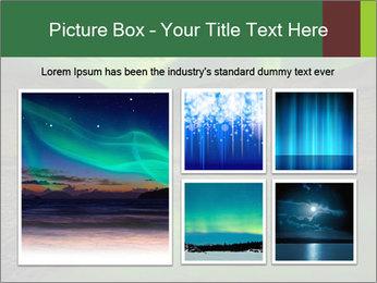 0000084889 PowerPoint Template - Slide 19