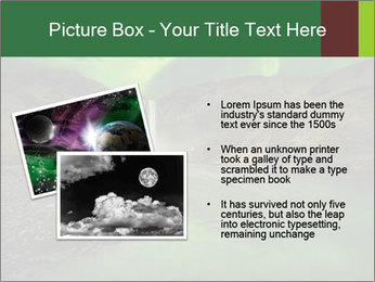 0000084889 PowerPoint Template - Slide 20