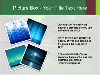 0000084889 PowerPoint Template - Slide 23