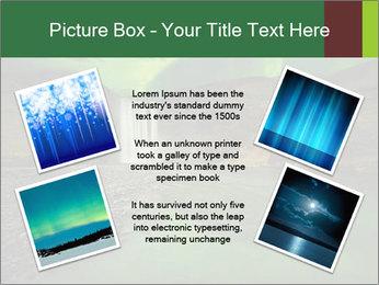 0000084889 PowerPoint Template - Slide 24