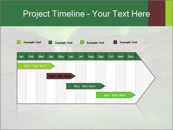 0000084889 PowerPoint Template - Slide 25