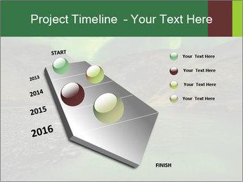 0000084889 PowerPoint Template - Slide 26