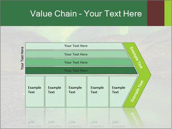 0000084889 PowerPoint Template - Slide 27