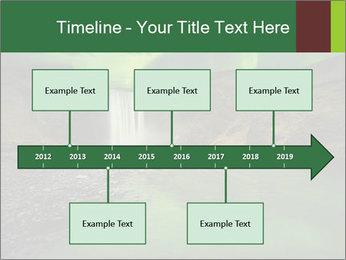0000084889 PowerPoint Template - Slide 28