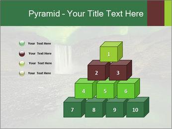 0000084889 PowerPoint Template - Slide 31