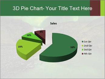 0000084889 PowerPoint Template - Slide 35