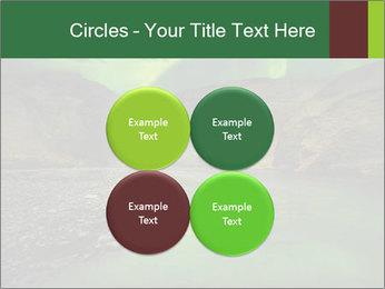 0000084889 PowerPoint Template - Slide 38