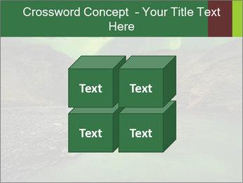 0000084889 PowerPoint Template - Slide 39