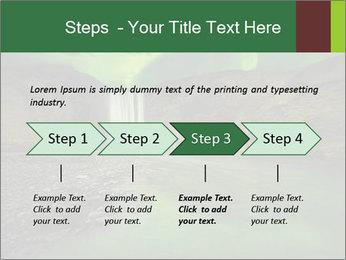 0000084889 PowerPoint Template - Slide 4