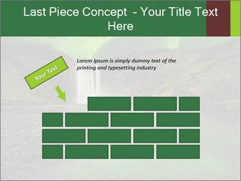 0000084889 PowerPoint Template - Slide 46