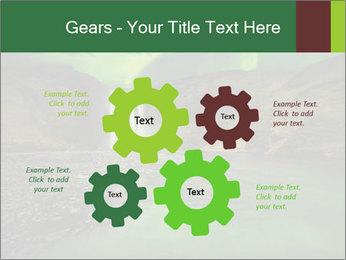 0000084889 PowerPoint Template - Slide 47