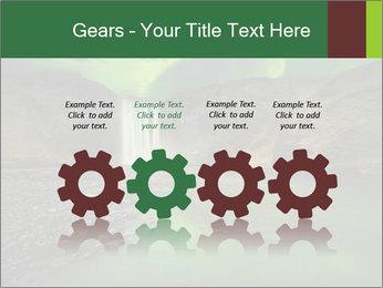 0000084889 PowerPoint Template - Slide 48