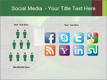 0000084889 PowerPoint Template - Slide 5