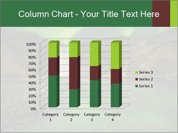 0000084889 PowerPoint Template - Slide 50