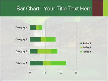 0000084889 PowerPoint Template - Slide 52