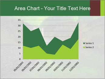 0000084889 PowerPoint Template - Slide 53
