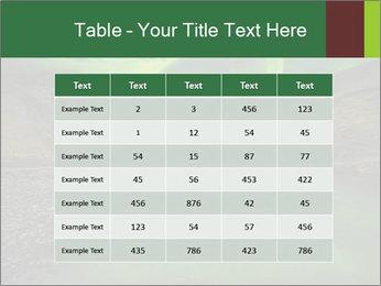 0000084889 PowerPoint Template - Slide 55