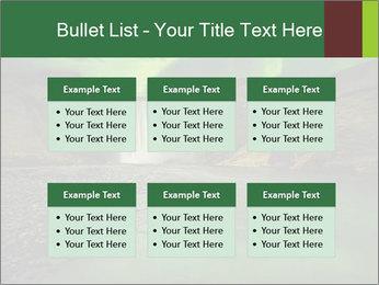 0000084889 PowerPoint Template - Slide 56