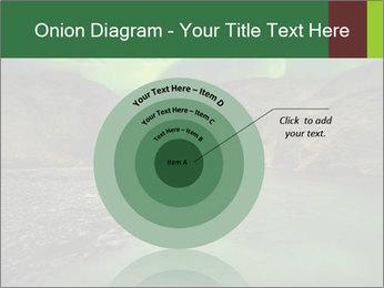 0000084889 PowerPoint Template - Slide 61