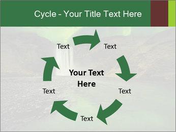 0000084889 PowerPoint Template - Slide 62