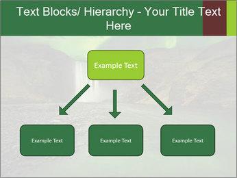 0000084889 PowerPoint Template - Slide 69