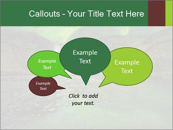 0000084889 PowerPoint Template - Slide 73