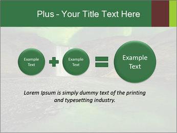 0000084889 PowerPoint Template - Slide 75
