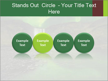0000084889 PowerPoint Template - Slide 76