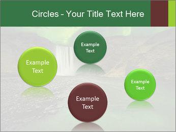 0000084889 PowerPoint Template - Slide 77