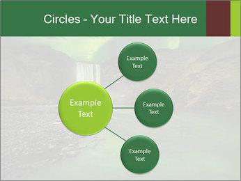 0000084889 PowerPoint Template - Slide 79