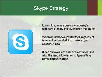 0000084889 PowerPoint Template - Slide 8