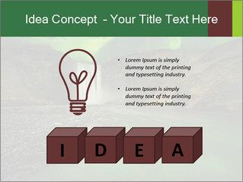 0000084889 PowerPoint Template - Slide 80