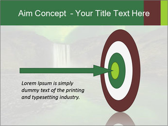 0000084889 PowerPoint Template - Slide 83