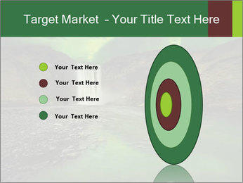 0000084889 PowerPoint Template - Slide 84