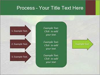 0000084889 PowerPoint Template - Slide 85