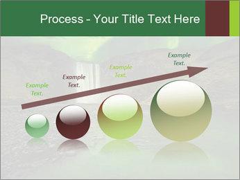 0000084889 PowerPoint Template - Slide 87